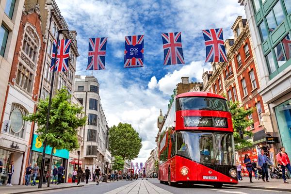 london-uk%e4%bb%85%e9%99%90%e7%bc%96%e8%be%91%e4%bd%bf%e7%94%a8%e3%80%82shutterstock_446004703