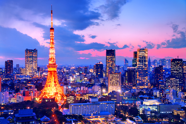 Tokyo-shutterstock_129611225.jpg