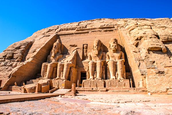 abu-simbel-egypt-shutterstock_236412265
