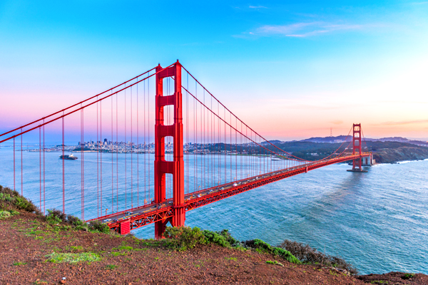 golden-gate-bridge-san-francisco-shutterstock_362559203