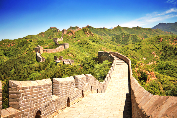 great-wall-of-china-near-jinshanling-shutterstock_132589031