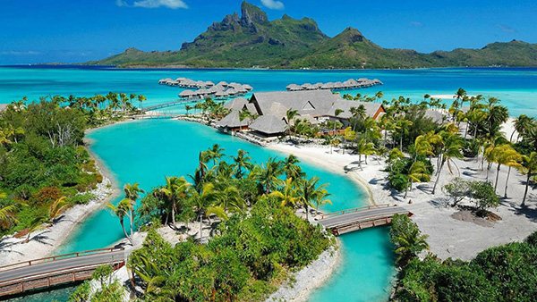 523f6-four-seasons-resort-bora-bora-02