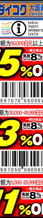 大國藥妝.PNG
