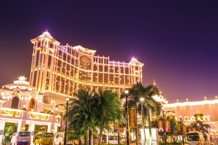 澳門銀合酒店_blog.jpg