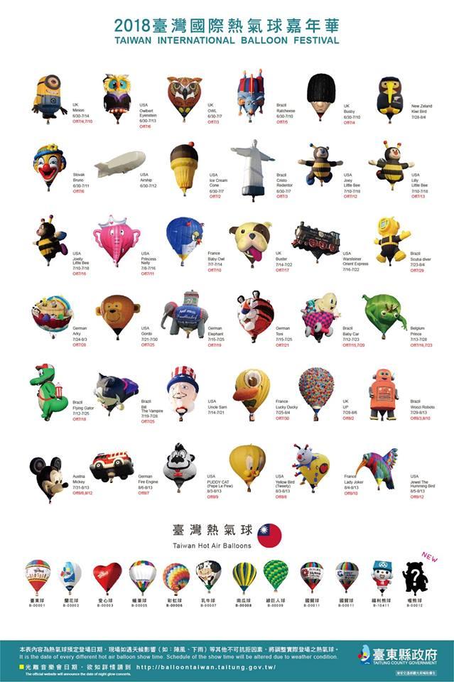 balloontaiwan3