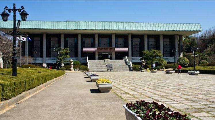 釜山博物館.JPG