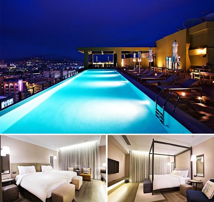 2_The GAYA Hotel潮渡假酒店.jpg