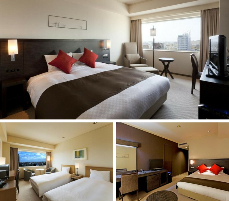 0_Century Royal Hotel Sapporo.jpg