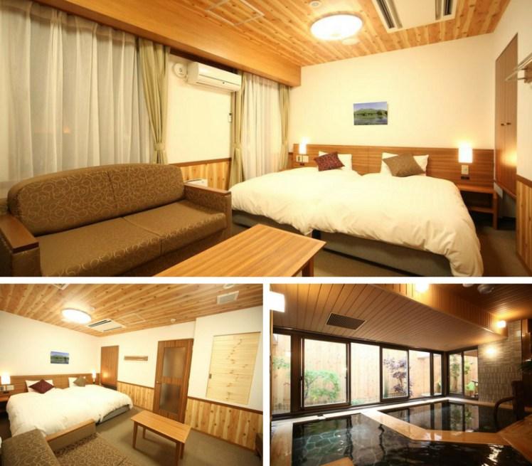 0_Dormy Inn Premium Sapporo.jpg