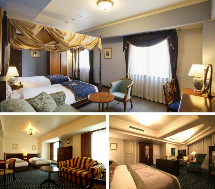 0_札幌蒙特利酒店.jpg