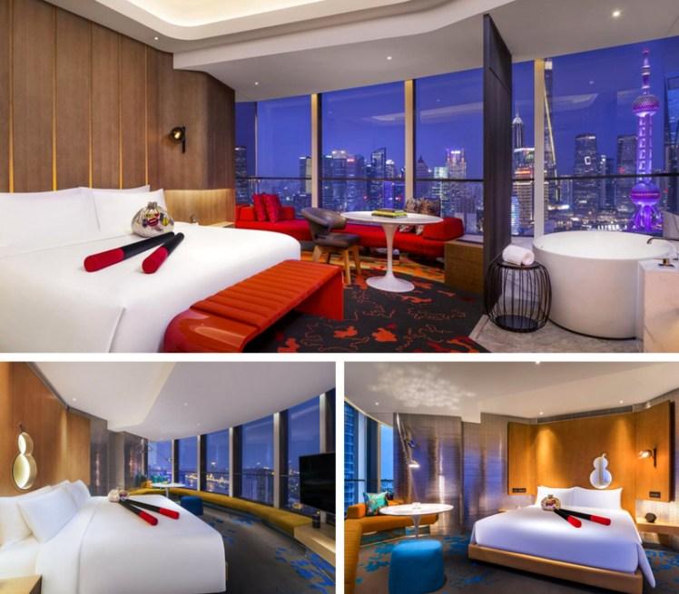 4_上海外灘W酒店.jpg