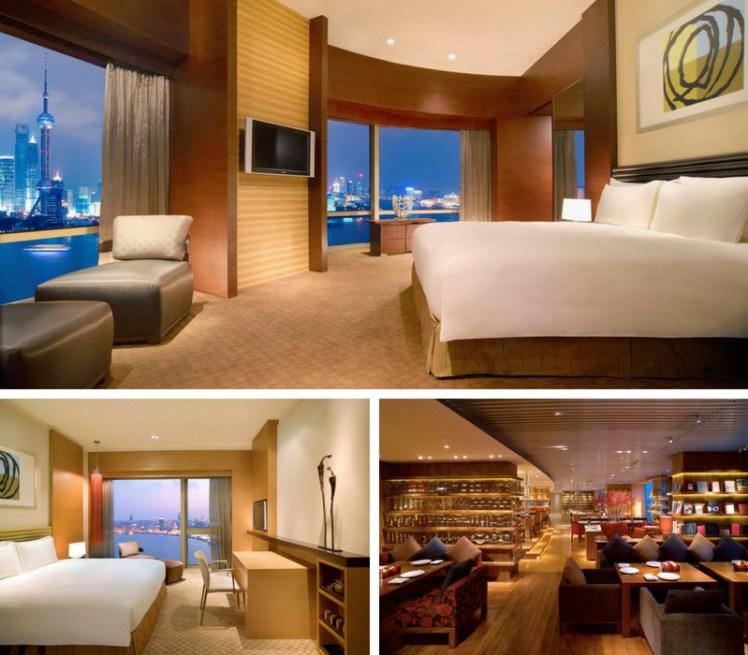 6_上海外灘茂悅大酒店.jpg