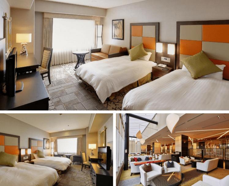 6_京都新都飯店New Miyako Hotel Kyoto5