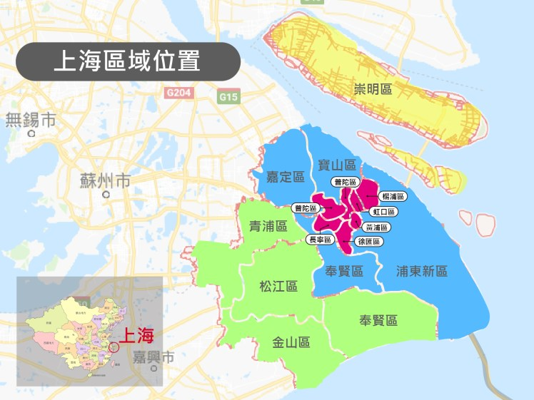 上海-01.jpg