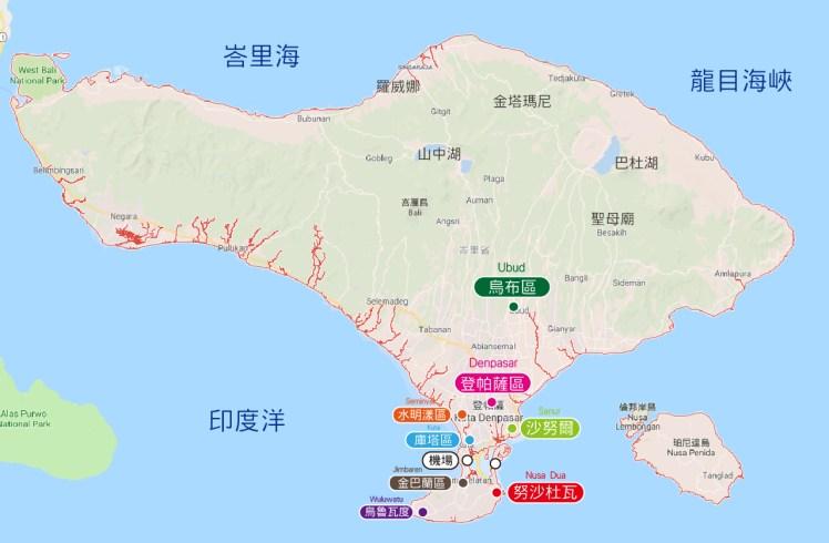 峇里島地圖-02.jpg