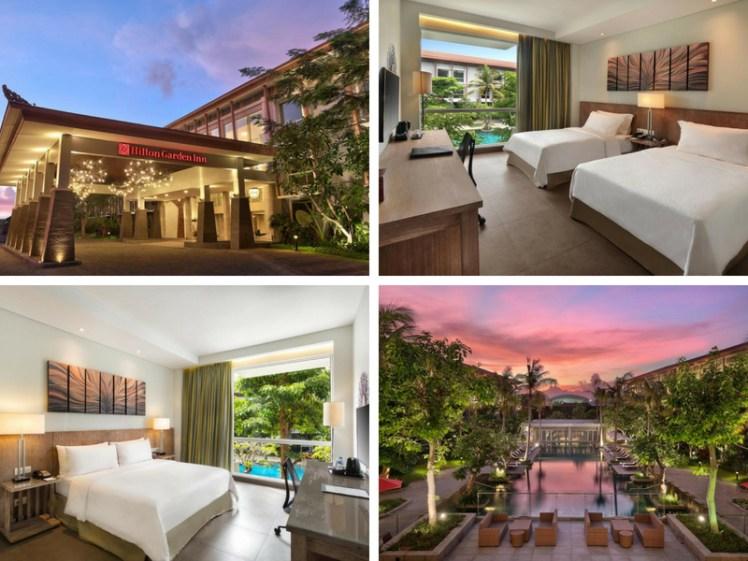 峇里島機場希爾頓花園酒店.jpg