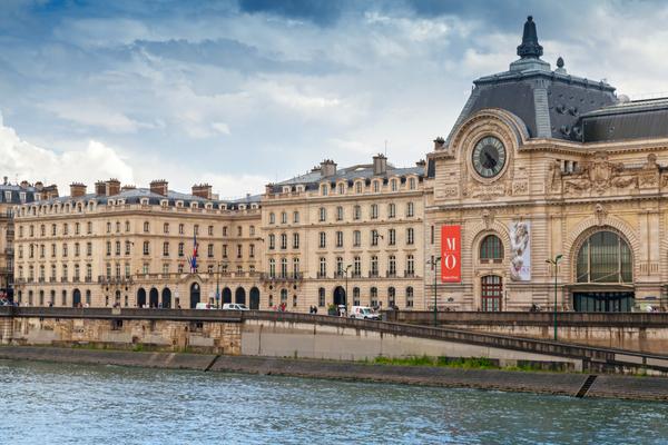巴黎奧賽美術館.jpg