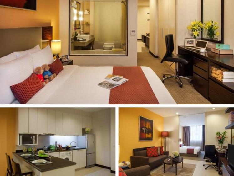 0_河內薩默塞特華平酒店Somerset Hoa Binh Hanoi.jpg