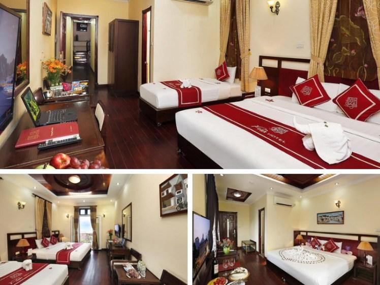 0_珀仕豪華酒店Posh Hotel.jpg