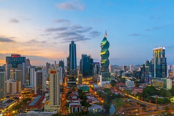 shutterstock_1042317637_Panama