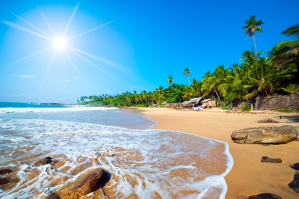 shutterstock_110741981_Sri Lanka