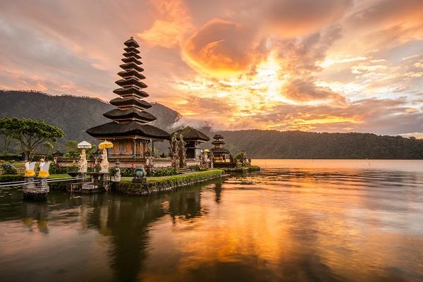 shutterstock_279422480_ Indonesia