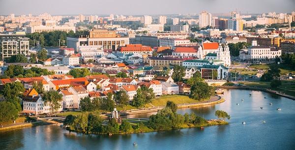 shutterstock_349091699_Belarus