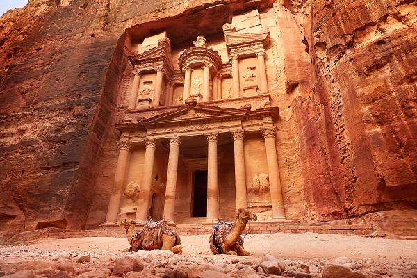 shutterstock_533333092_Jordan