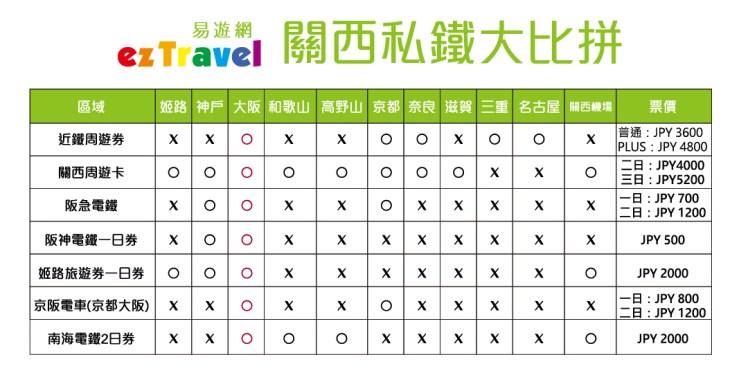 近鐵blog.jpg