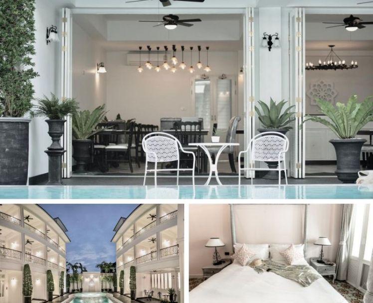 芭達雅努薩巴酒店Noursabah Pattay.jpg