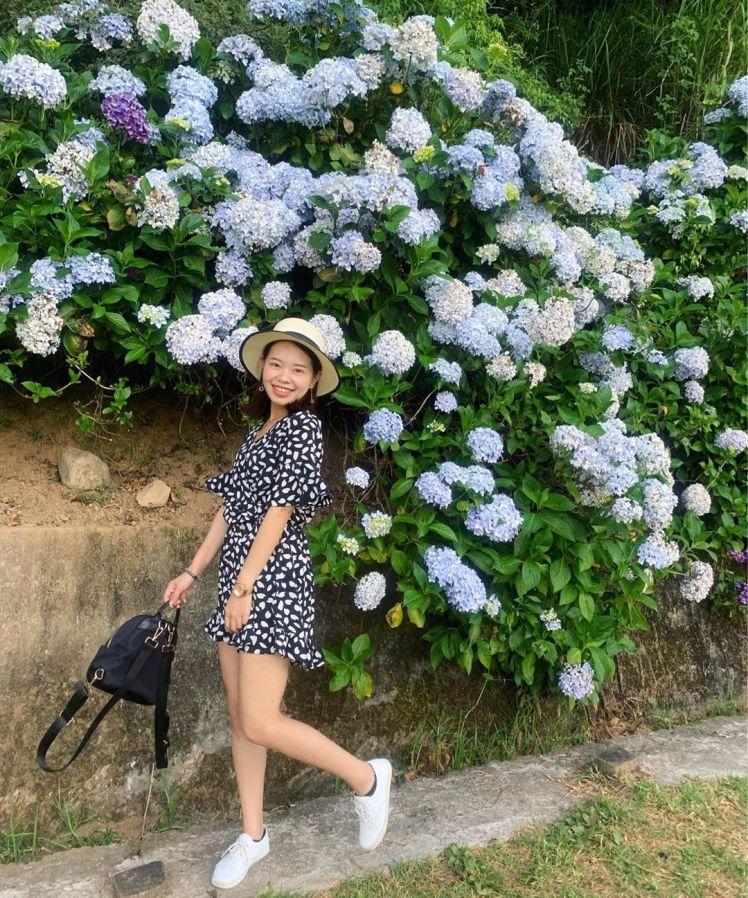 _@yulianng