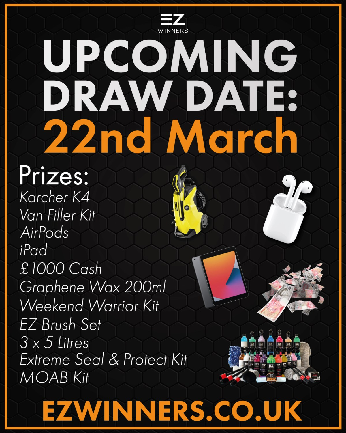 Upcoming-draw-dates---22nd-March