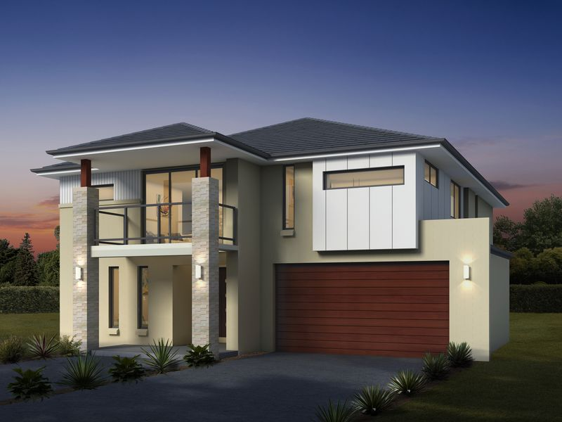 New house and land packages in Newcastle, Lake Macquarie, real estate buyers agent and investment property training