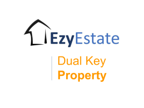 Dual-Key-Property-Investment-Newcastle-Hunter-Region-EzyEstate