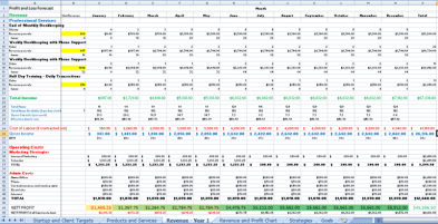 Spreadsheet-Business-Plan-with-Sales-Forecast-for-Bookkeeping-Business-768x393