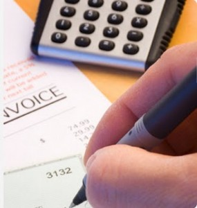 MYOB Setup Training Courses Trade-Creditors
