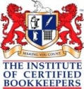 Bookkeeping courses in MYOB, Xero & Intuit Quickbooks - Accredited Member