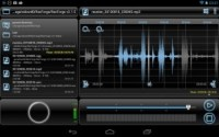 online-inductions-training-courses-audio-300x187