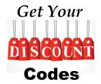 Get Your Course Discount Codes Image