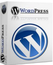 wordpress training courses