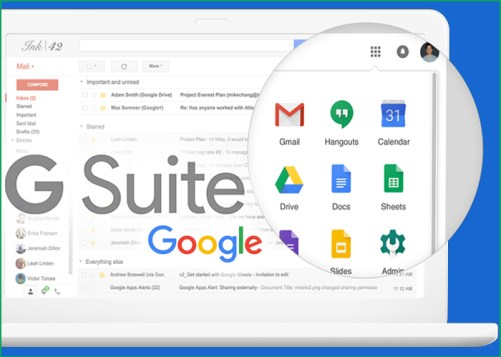g-suite-the-enterprise-cloud-based-email-calendar-tasks-productivity-system-that-competes-with-microsoft-office