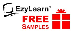 EzyLearn Online Training Course Free Samples for Microsoft Excel, Word, Xero, MYOB and more