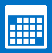 Microsoft Outlook training course for calendar and meeting management