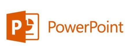 Microsoft PowerPoint Training Courses