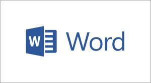 Microsoft Word Training Courses