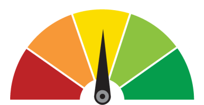 credit-management-training-assessment-management-and-enforcement