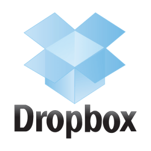 dropbox-logo-online training course for bookkeepers, marketing and others