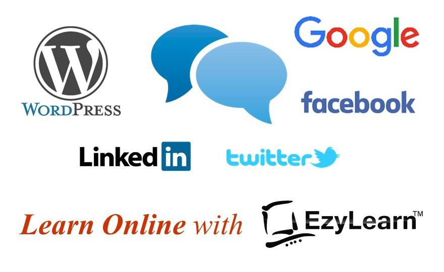 Social Media and Digital Marketing Training Courses