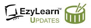 updated xero excel myob quickbooks training course materials