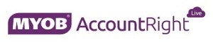 myob_AccountRight_online_training_course_logo